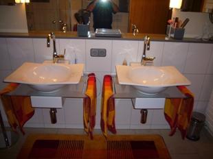 bildergalerie axel krockenberger bad heizung und sanit r in g ppingen. Black Bedroom Furniture Sets. Home Design Ideas