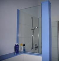 b der axel krockenberger bad heizung und sanit r in g ppingen. Black Bedroom Furniture Sets. Home Design Ideas